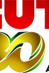 logotipo-cut-30-anos