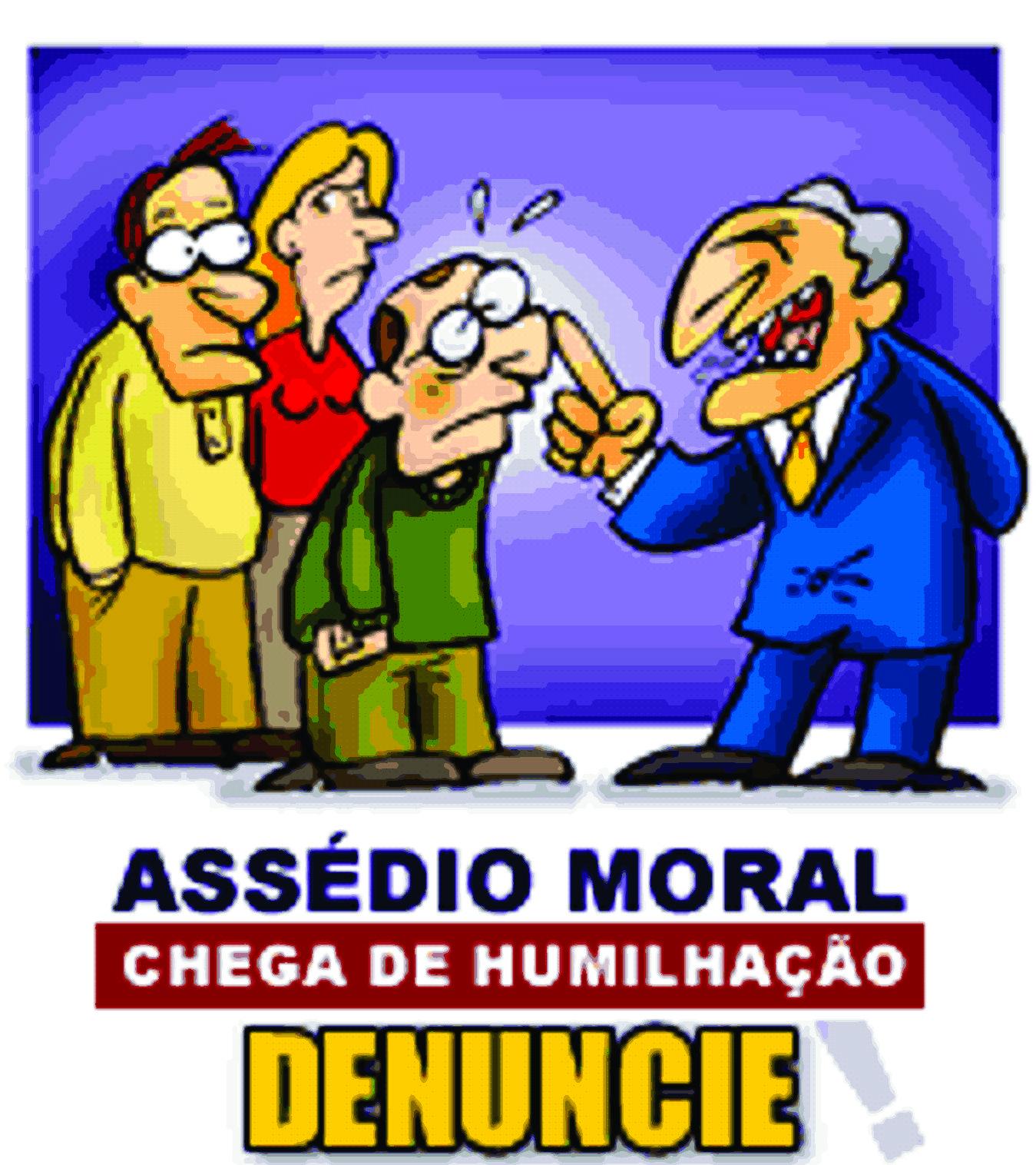 Assedio_moral_02