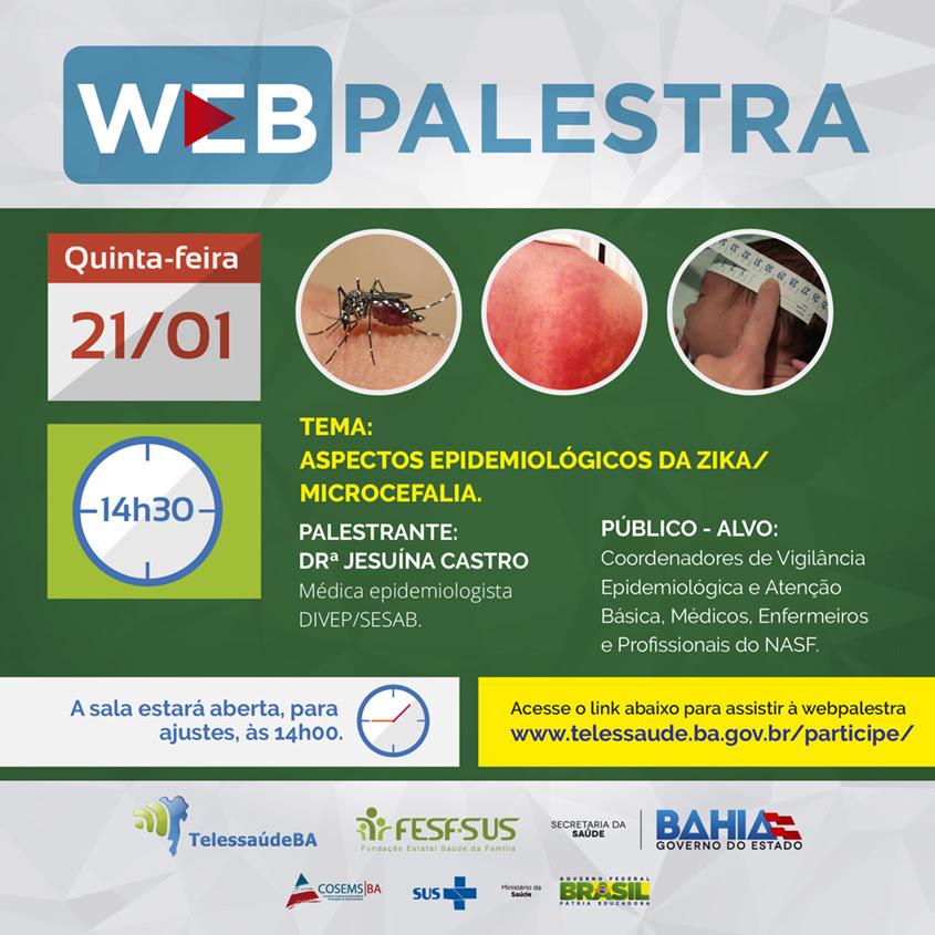 webpalestra
