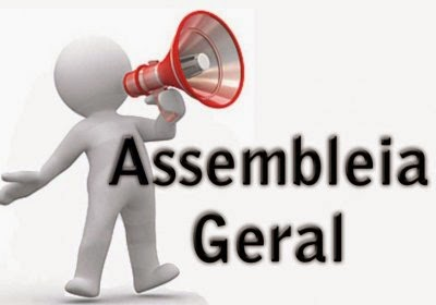 assembleia-geral