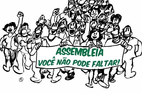 charge-assembleia