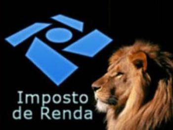 Imposto-de-Renda1
