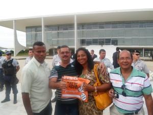 brasilia 11 a 14 de  novembro 103