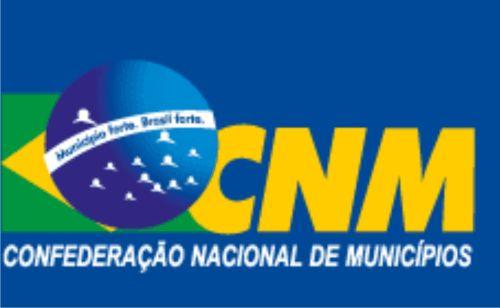 Logomarca-da-CNM