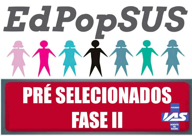 EdPopSus