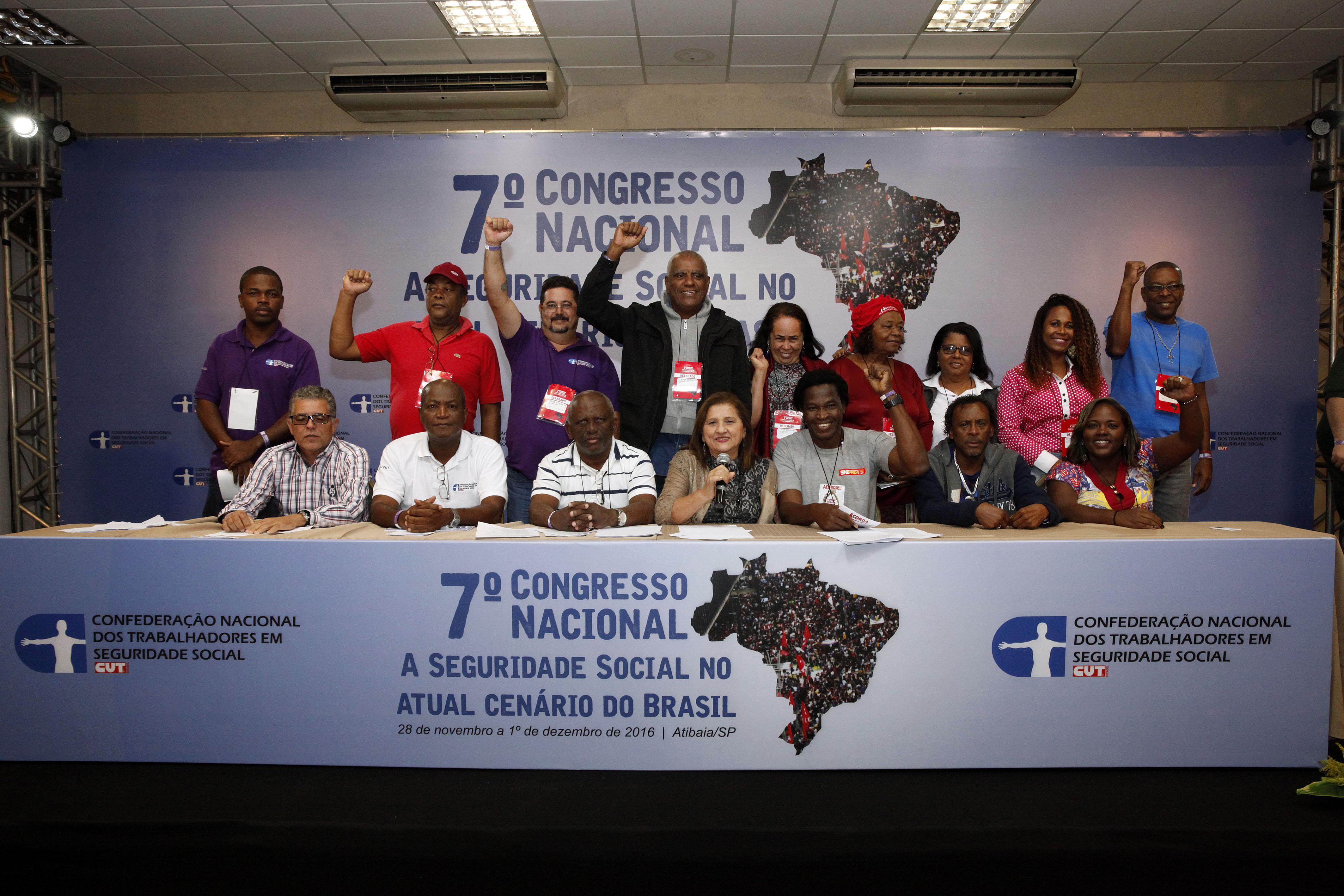 7-congresso-cntsscut-parte-ii-30-11-2016-fotos-dino-santos-59