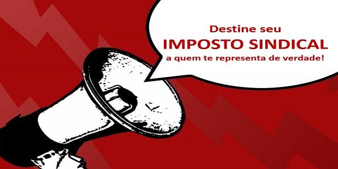 Arte-Imposto-Sindical_Banner