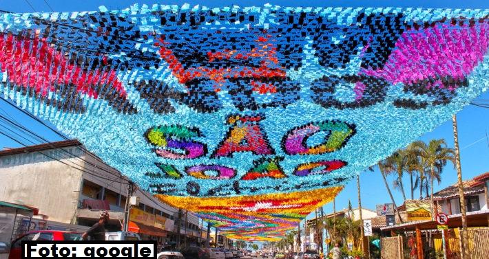 Porto-seguro-São-joão