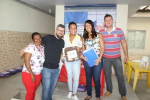 ELIEÇOES-SAIDA DE URNAS-2017 (1)