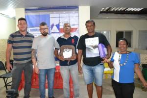ELIEÇOES-SAIDA DE URNAS-2017 (16)