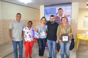 ELIEÇOES-SAIDA DE URNAS-2017 (21)