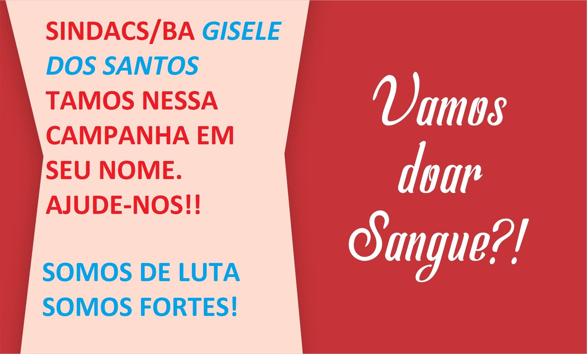 1479471836-4143-vamos-doar-sangue1
