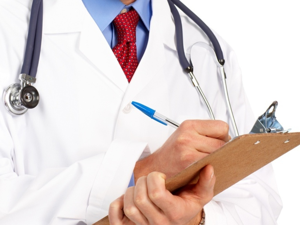 Beneficiários-terão-acesso-a-informações-individuais-do-plano-de-saúde