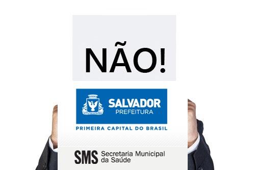 nao-thumb-800x534-145563