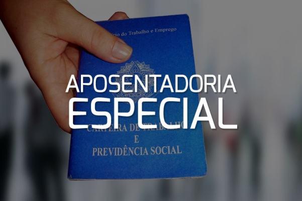aposentadoria-especial-com-a-reforma-da-previdencia